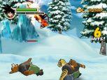 Dragon Ball: Revenge of King Piccolo - Screenshots - Bild 6