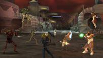 Star Wars Battlefront: Elite Squadron - Screenshots - Bild 14