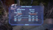 Mass Effect - DLC: Pinnacle Station - Screenshots - Bild 9