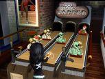 Game Party 3 - Screenshots - Bild 5