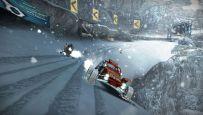 MotorStorm: Arctic Edge - Screenshots - Bild 7