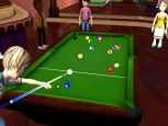 Game Party 3 - Screenshots - Bild 1
