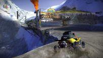 MotorStorm: Arctic Edge - Screenshots - Bild 3
