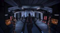 Mass Effect - DLC: Pinnacle Station - Screenshots - Bild 7