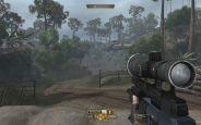Raven Squad: Operation Hidden Dagger - Screenshots - Bild 5