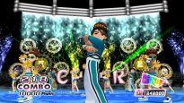 We Cheer 2 - Screenshots - Bild 5