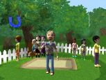 Game Party 3 - Screenshots - Bild 3