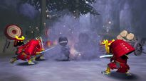 Mini Ninjas - Screenshots - Bild 6