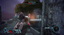 Mass Effect - DLC: Pinnacle Station - Screenshots - Bild 1