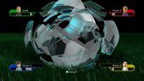 Football Genius: The Ultimate Quiz - Screenshots - Bild 3