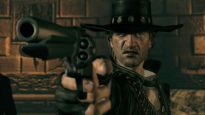 Call of Juarez: Bound in Blood - Screenshots - Bild 15