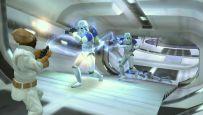 Star Wars Battlefront: Elite Squadron - Screenshots - Bild 4