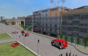 Feuerwehr-Simulator 2010 - Screenshots - Bild 5