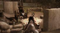 Raven Squad: Operation Hidden Dagger - Screenshots - Bild 9