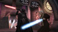 Star Wars Battlefront: Elite Squadron - Screenshots - Bild 3
