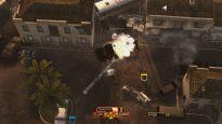 Raven Squad: Operation Hidden Dagger - Screenshots - Bild 10