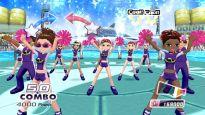 We Cheer 2 - Screenshots - Bild 1
