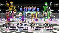We Cheer 2 - Screenshots - Bild 14