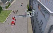 Feuerwehr-Simulator 2010 - Screenshots - Bild 6