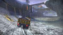 MotorStorm: Arctic Edge - Screenshots - Bild 4