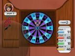 Game Party 3 - Screenshots - Bild 2