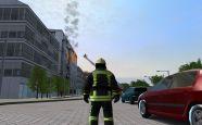 Feuerwehr-Simulator 2010 - Screenshots - Bild 4