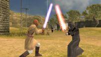 Star Wars Battlefront: Elite Squadron - Screenshots - Bild 17