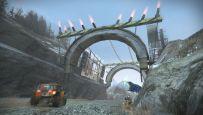 MotorStorm: Arctic Edge - Screenshots - Bild 6