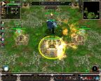 Avalon Heroes - Screenshots - Bild 6