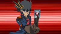 Yu-Gi-Oh! 5D's Tag Force 4 - Screenshots - Bild 4