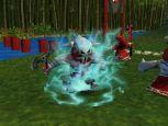 Dawn of Heroes - Screenshots - Bild 1