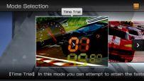 Gran Turismo - Screenshots - Bild 39