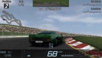 Gran Turismo - Screenshots - Bild 34