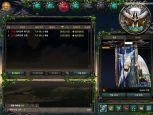 Avalon Heroes - Screenshots - Bild 1