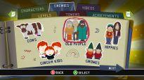 South Park Let's Go Tower Defense Play! - Screenshots - Bild 6
