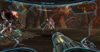 Metroid Prime Trilogy - Screenshots - Bild 31