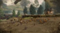 Toy Soldiers - Screenshots - Bild 13