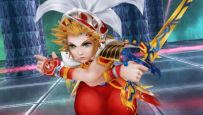 Dissidia: Final Fantasy - Screenshots - Bild 4