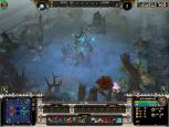 Avalon Heroes - Screenshots - Bild 7