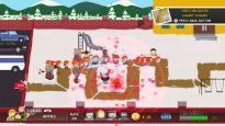 South Park Let's Go Tower Defense Play! - Screenshots - Bild 5