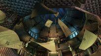 Batman: Arkham Asylum - Screenshots - Bild 11