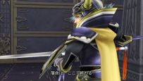 Dissidia: Final Fantasy - Screenshots - Bild 22