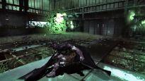 Batman: Arkham Asylum - Screenshots - Bild 16