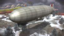 Toy Soldiers - Screenshots - Bild 16