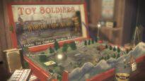 Toy Soldiers - Screenshots - Bild 6