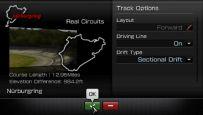 Gran Turismo - Screenshots - Bild 42