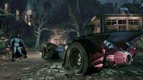 Batman: Arkham Asylum - Screenshots - Bild 12
