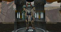 Metroid Prime Trilogy - Screenshots - Bild 30