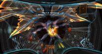 Metroid Prime Trilogy - Screenshots - Bild 28