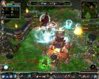 Avalon Heroes - Screenshots - Bild 4